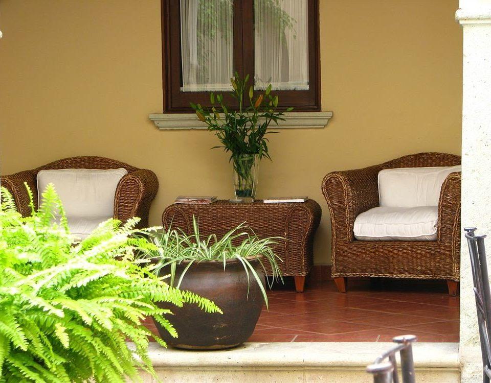 property living room home cottage Suite Villa