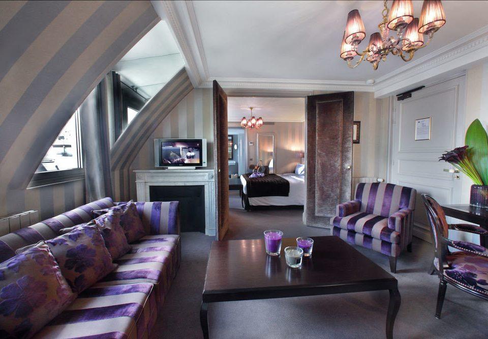 living room property home house Suite Villa cottage mansion