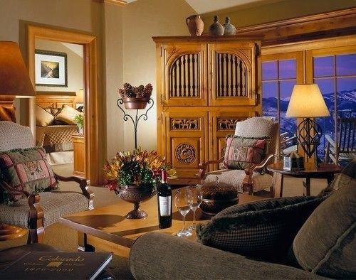 living room property home cottage mansion Suite Villa