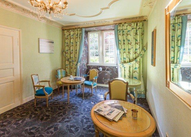 property living room home cottage Villa Suite mansion