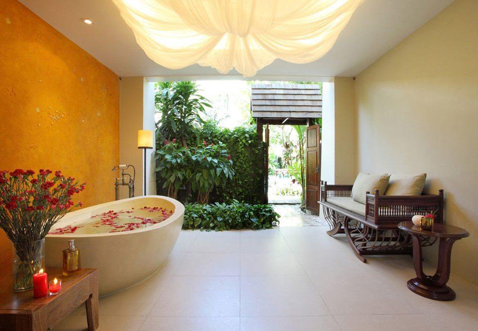 property house home living room Suite Villa cottage