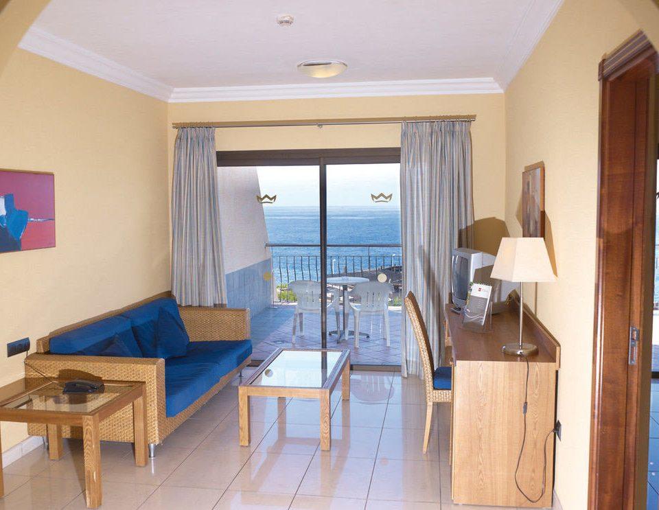 property Suite cottage home Villa
