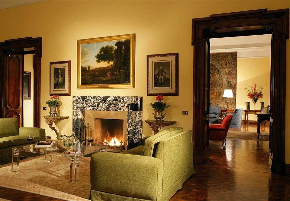 living room property home Suite Villa mansion cottage