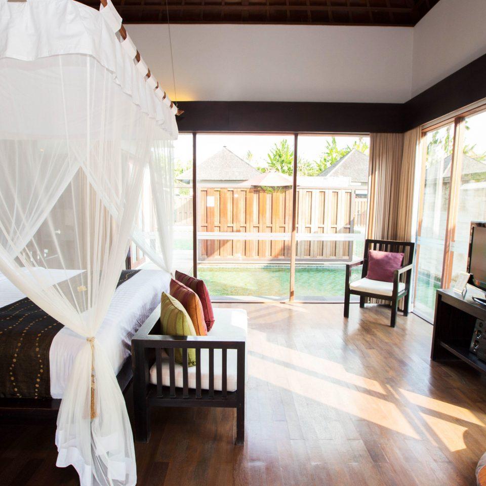 property living room home Suite Villa cottage