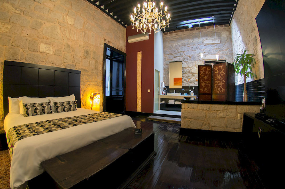 property home mansion living room cottage Villa Suite stone