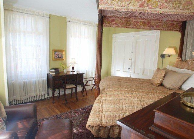 property Suite cottage Villa living room