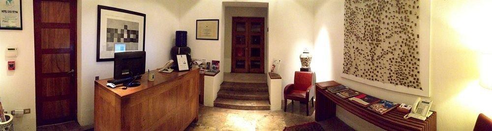 property Suite cottage Villa mansion