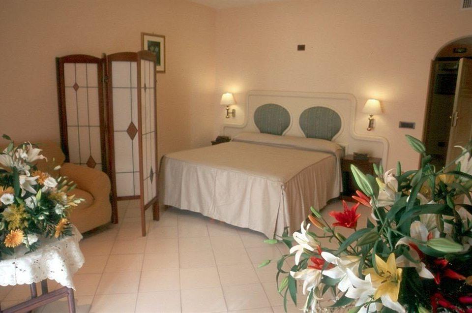 property cottage Villa Suite plant