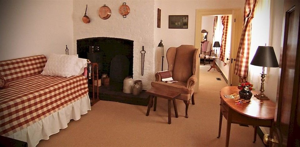 property cottage Suite restaurant Villa