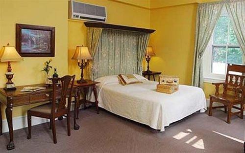 property Suite cottage Villa