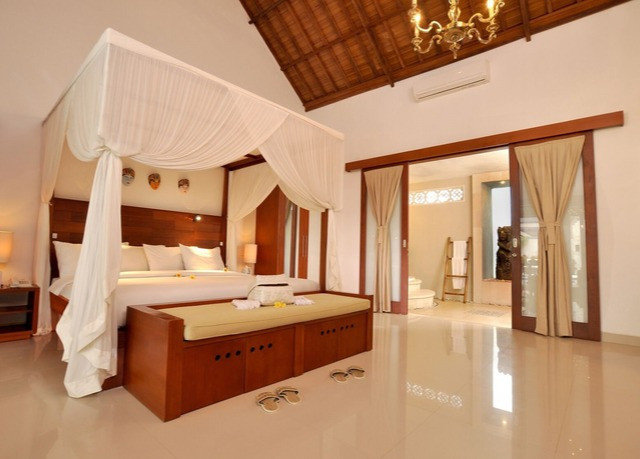 property Villa cottage Suite