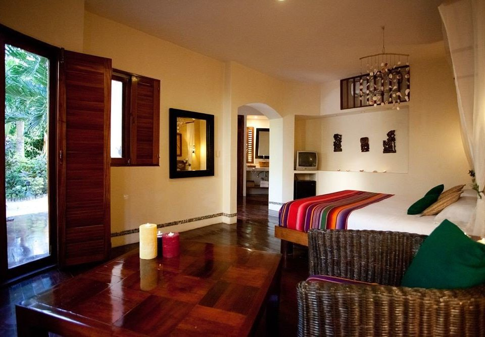 sofa property home living room Suite Villa mansion flat