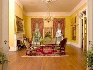 property living room home hardwood mansion wood flooring flooring Suite Villa