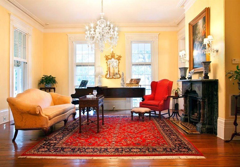 property living room home hardwood rug wood flooring mansion Suite flooring Villa