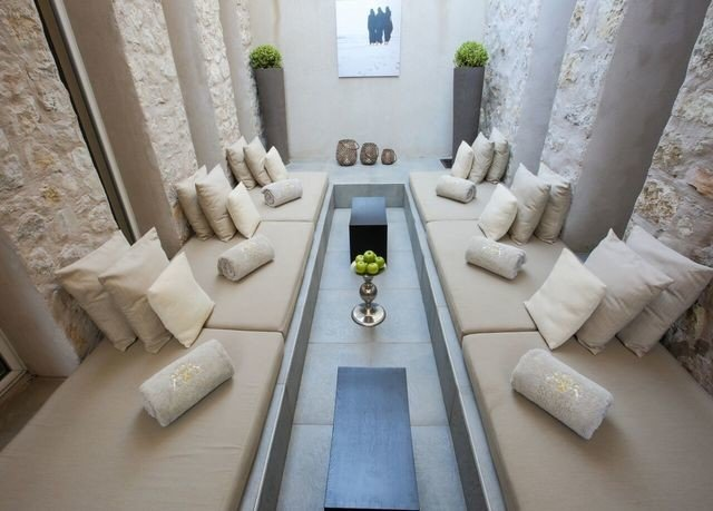 property living room swimming pool home Suite flooring Villa mansion