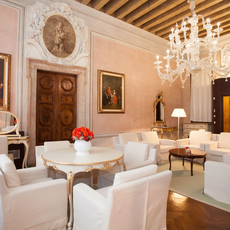 property restaurant function hall living room Suite Villa palace