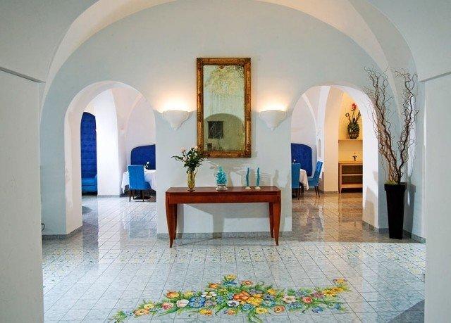 property Villa living room mansion home hacienda Suite tiled tile stone