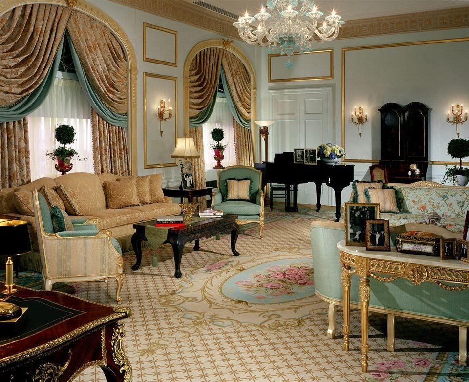 property living room home Suite mansion Villa restaurant