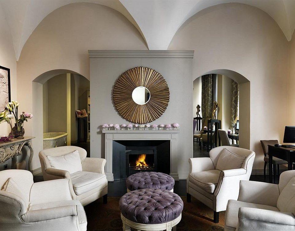 sofa living room property home Suite mansion Villa