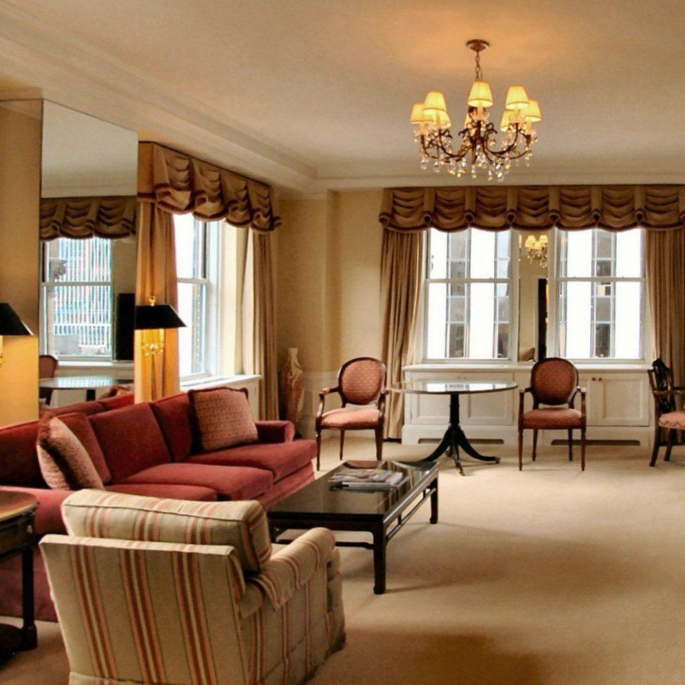 property living room Suite home Villa mansion