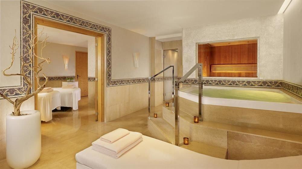 property Suite Villa home mansion
