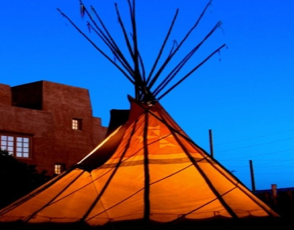sky windmill landmark mill wind tower line Sunset mast steeple outdoor object distance day