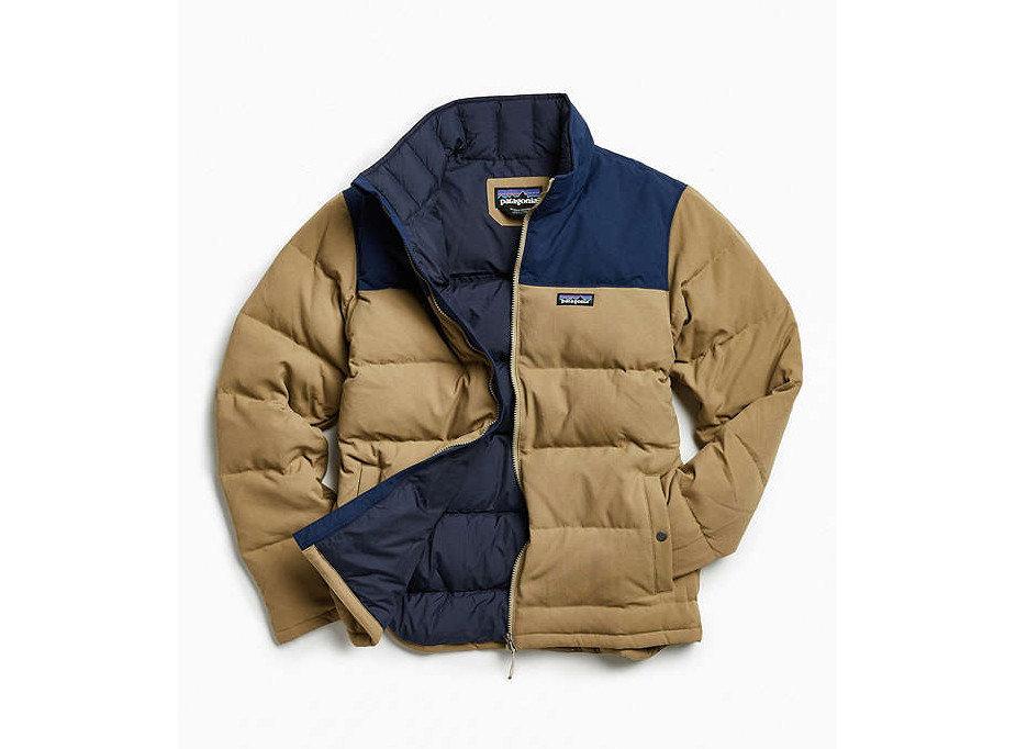 Gift Guides Style + Design Travel Shop jacket sleeve pocket product product design