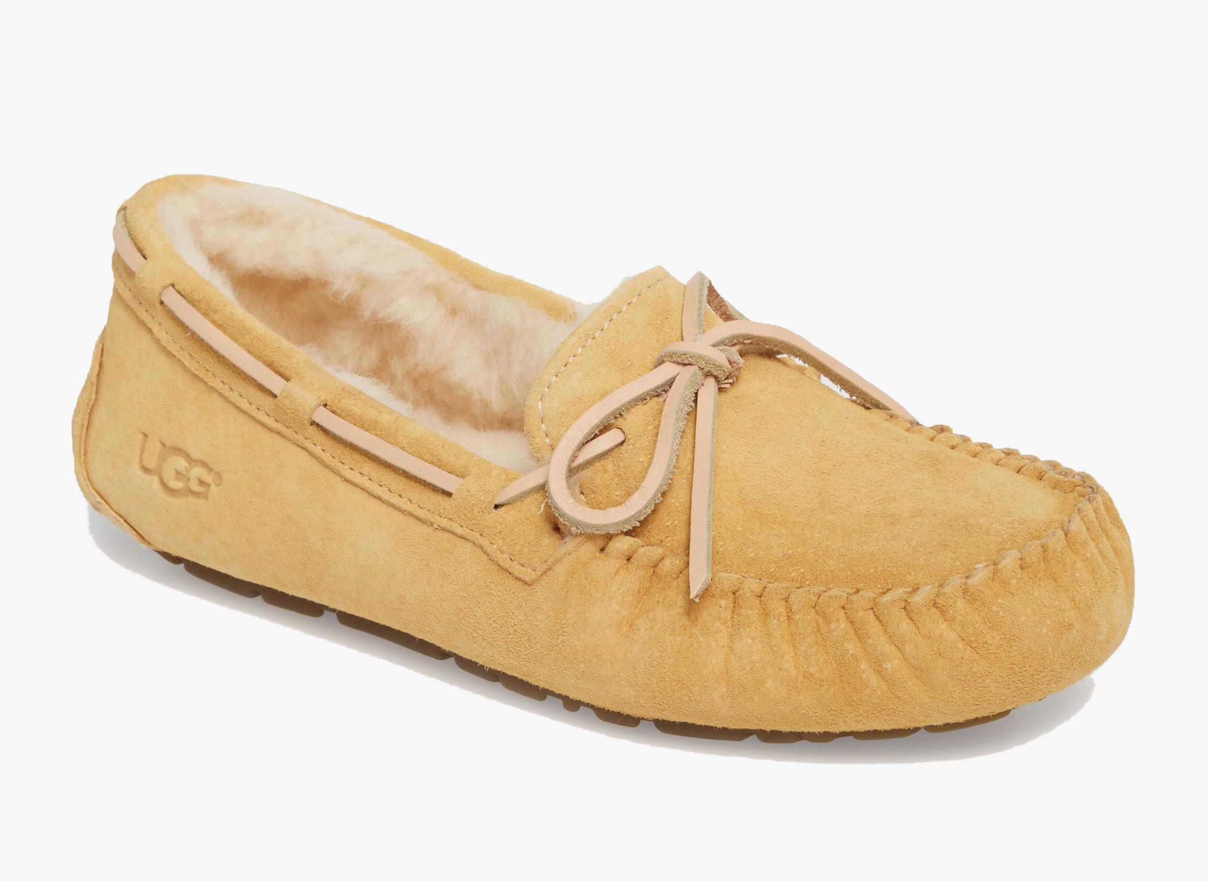 Gift Guides Travel Shop footwear shoe beige slipper walking shoe outdoor shoe product product design