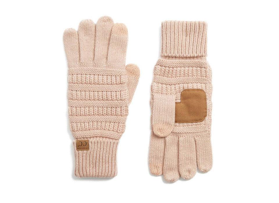 Cruise Travel Travel Shop glove handwear safety glove product beige product design wool