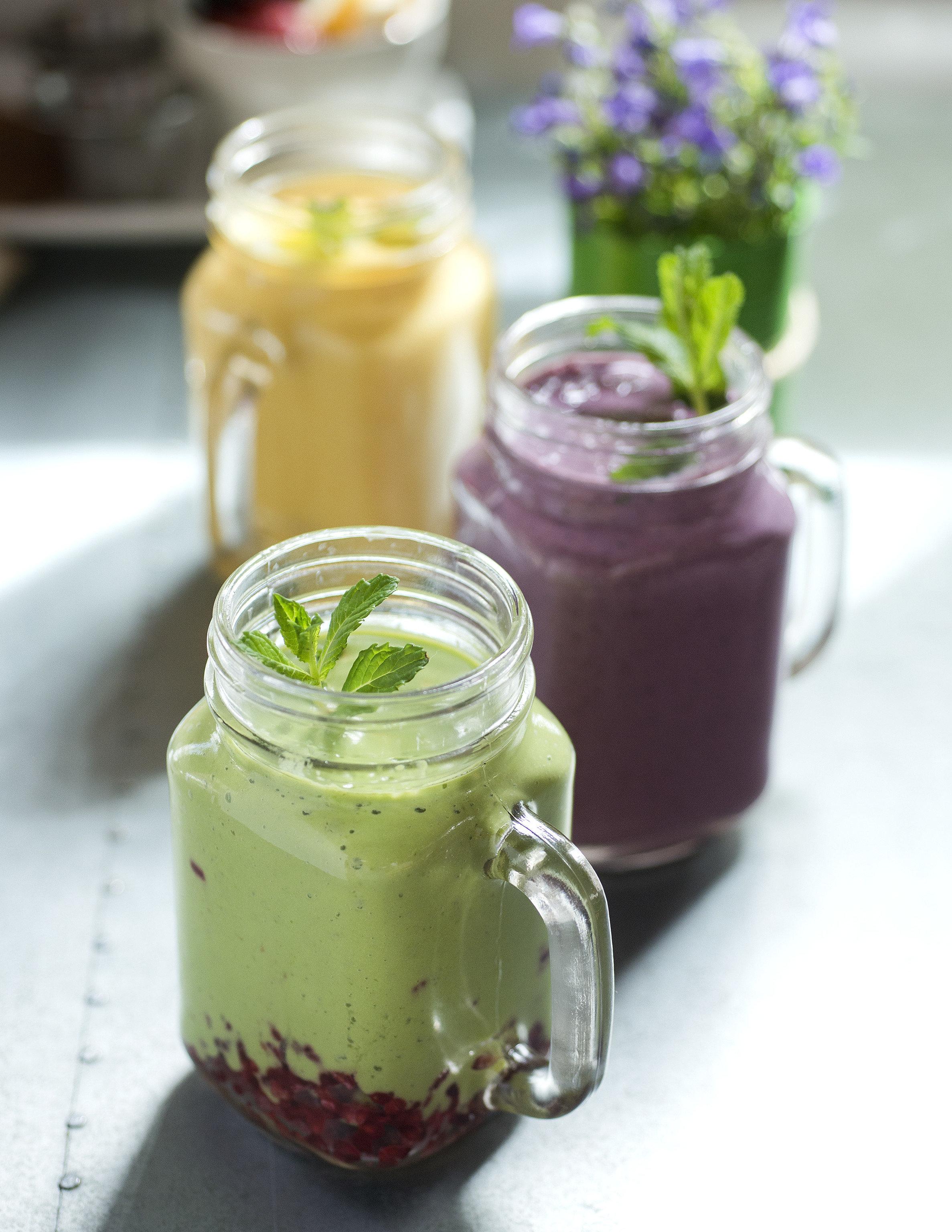 Trip Ideas cup food plant produce Drink land plant smoothie juice fruit vegetable flowering plant