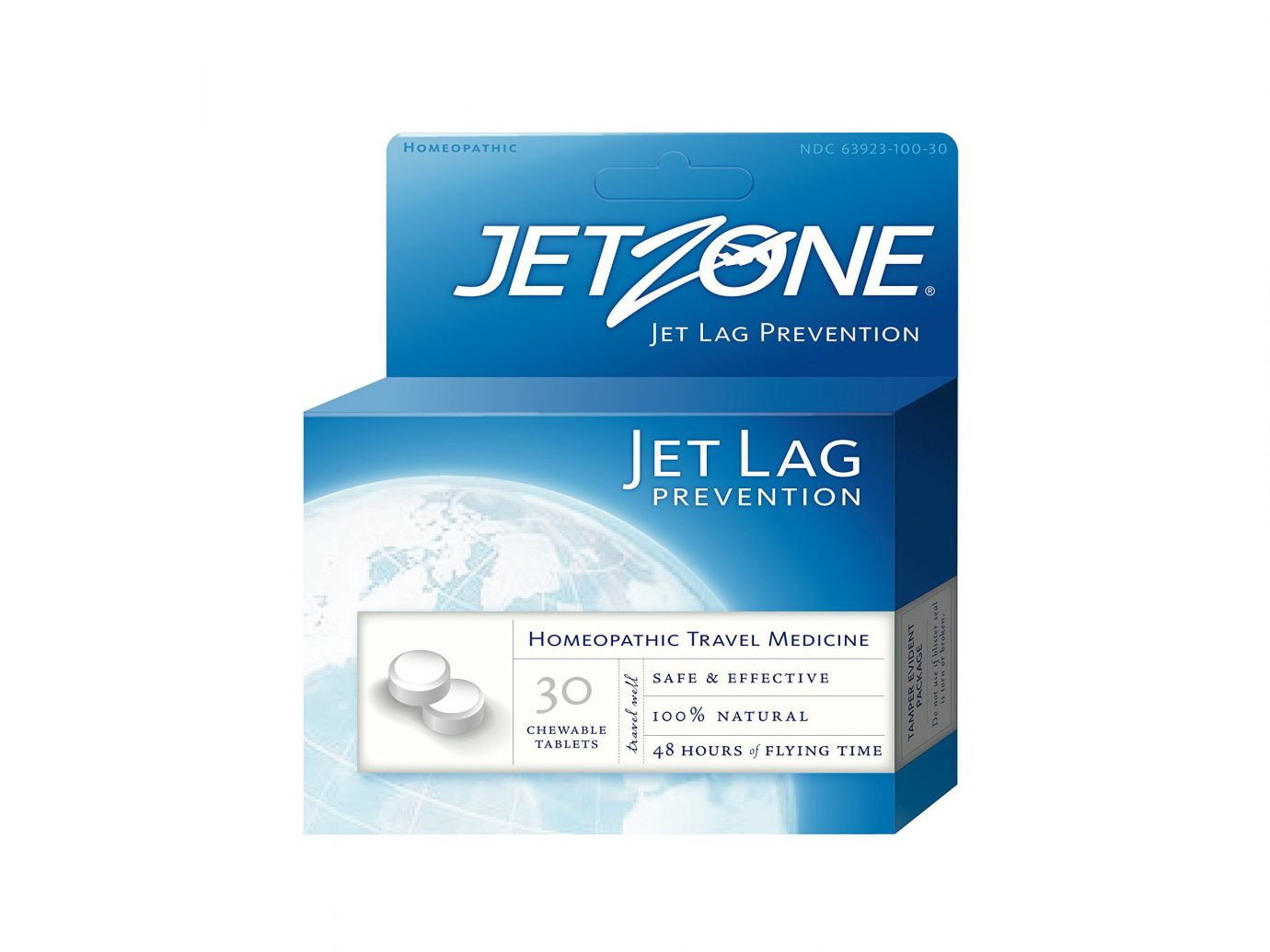 air travel Travel Tips product brand