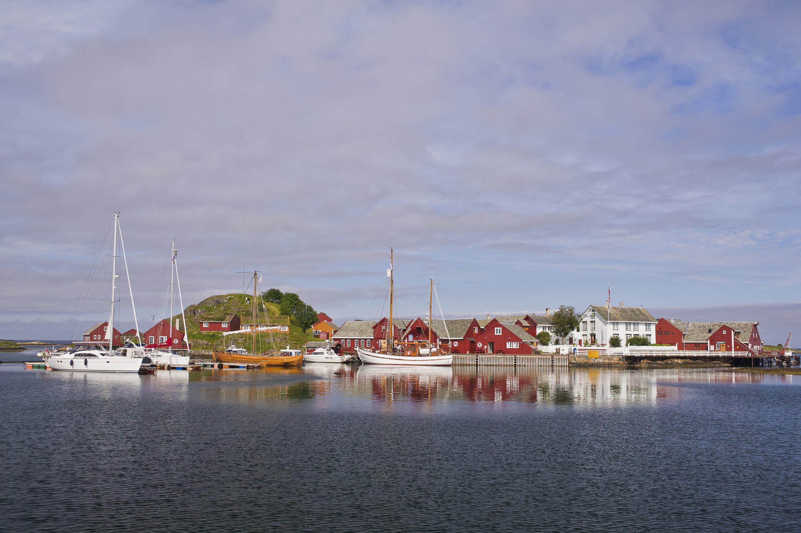Norway Oslo Trip Ideas water outdoor Boat sky Harbor scene Sea vehicle docked marina dock Lake port bay passenger ship Coast ferry day