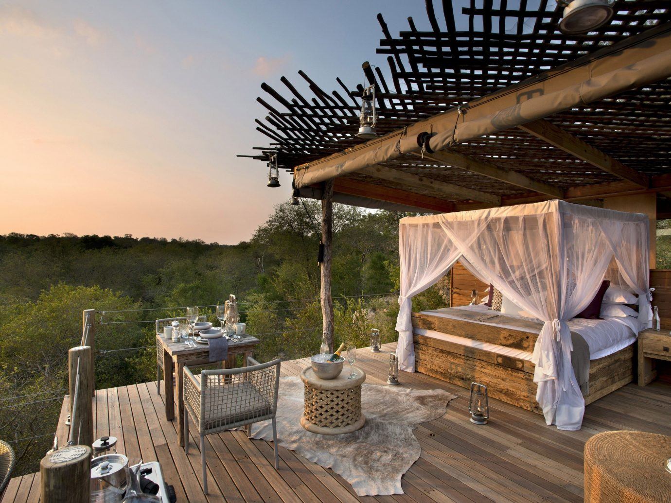Hotels property estate vacation outdoor structure home Villa backyard cottage Resort area roof furniture stone