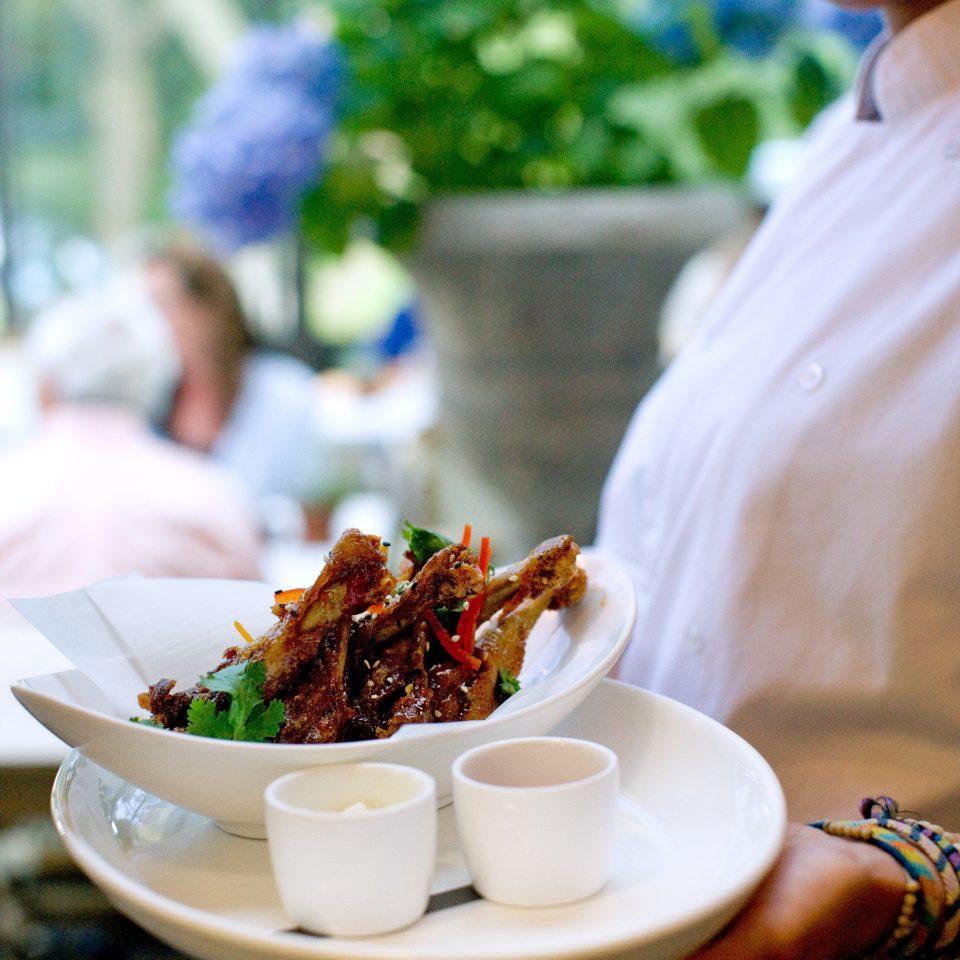 Travel Tips human action lunch food restaurant sense dinner brunch eating flower