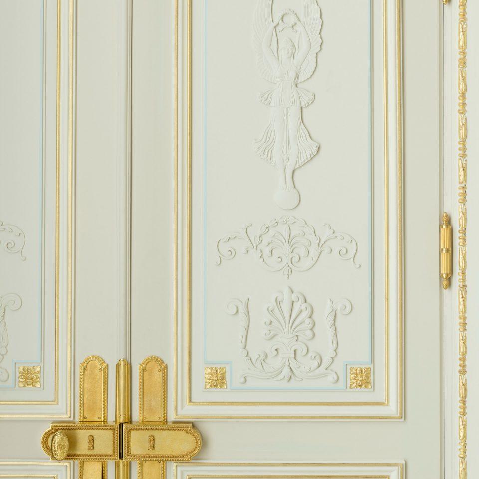 Trip Ideas picture frame door molding pattern wardrobe