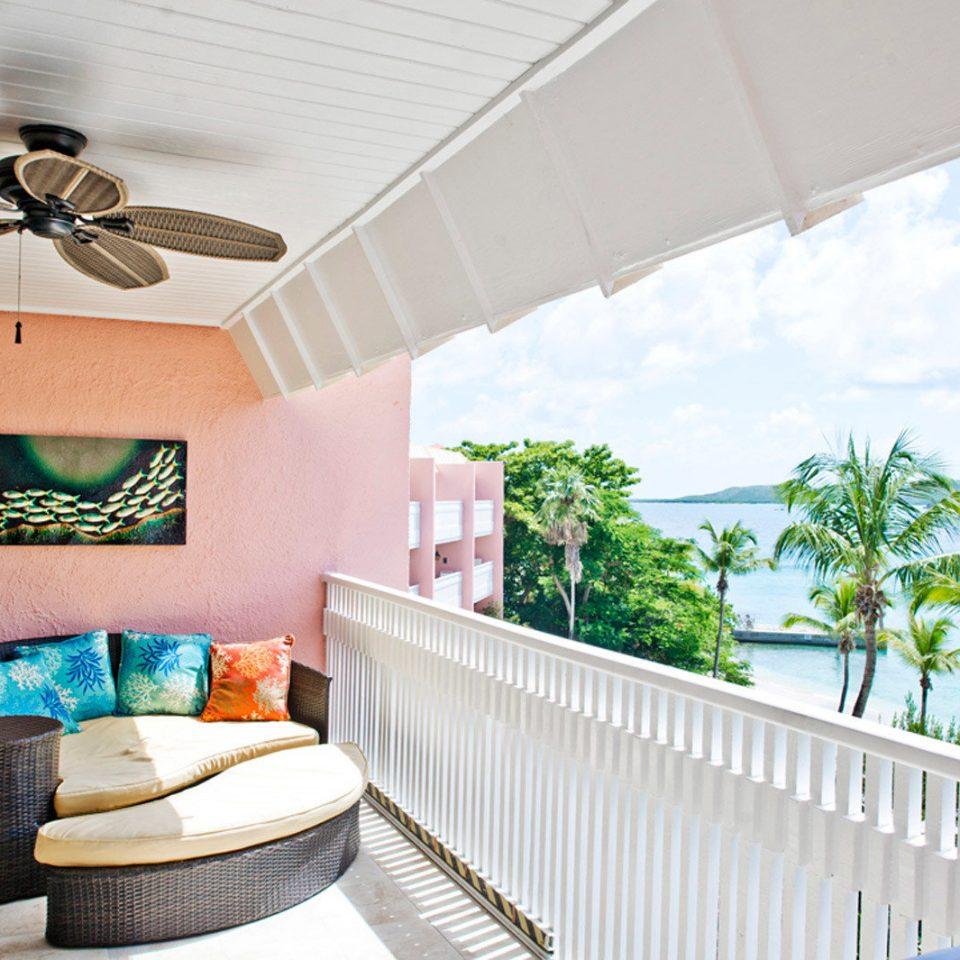 Trip Ideas property home Villa cottage condominium living room porch