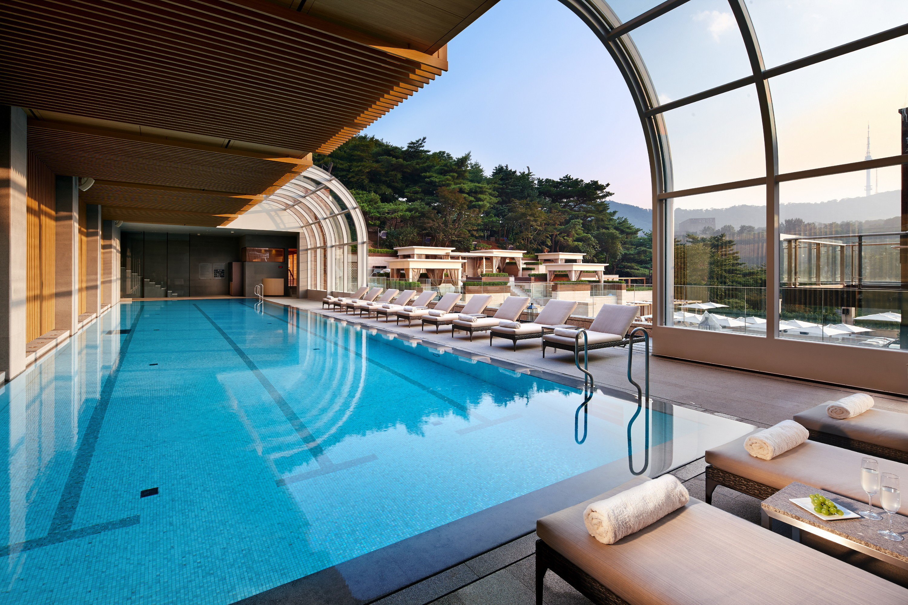 Hotels Luxury Travel Swimming Pool Property Leisure Resort Centre Real Estate Water Town