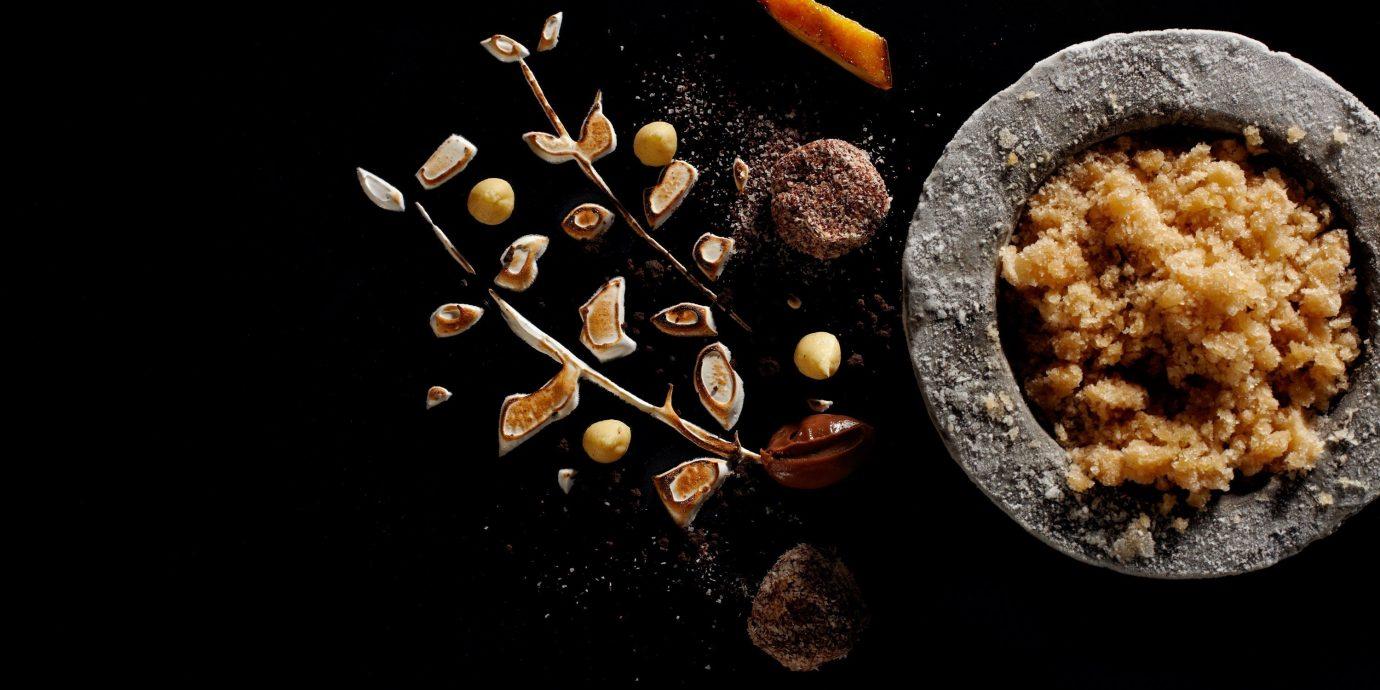 Food + Drink food produce macro photography flavor dish