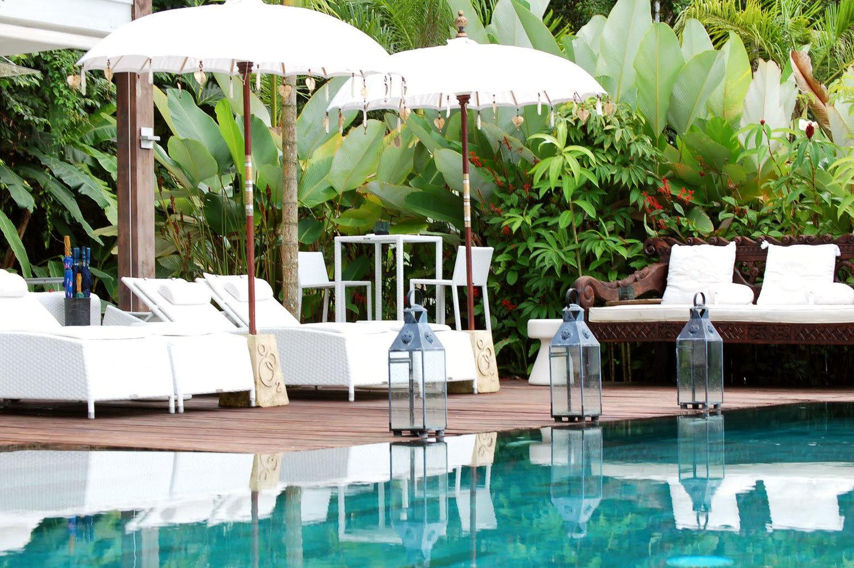 8 Best Costa Rica Hotels