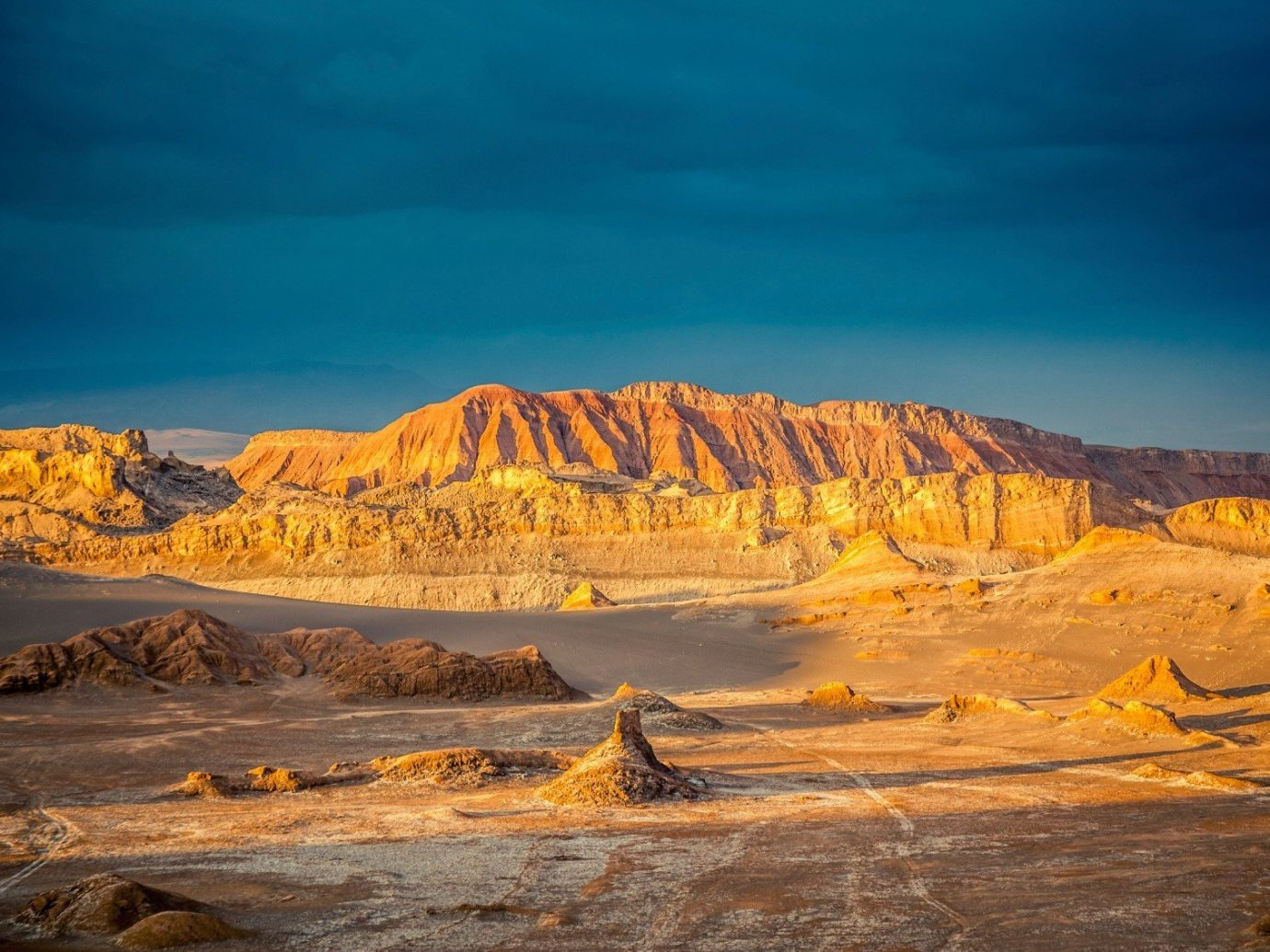 Trip Ideas Nature sky outdoor mountainous landforms geographical feature landform natural environment wilderness canyon rock valley mountain landscape badlands sunrise Sunset wadi Desert plateau butte orange Coast terrain dawn Sea geology dusk formation aeolian landform cliff