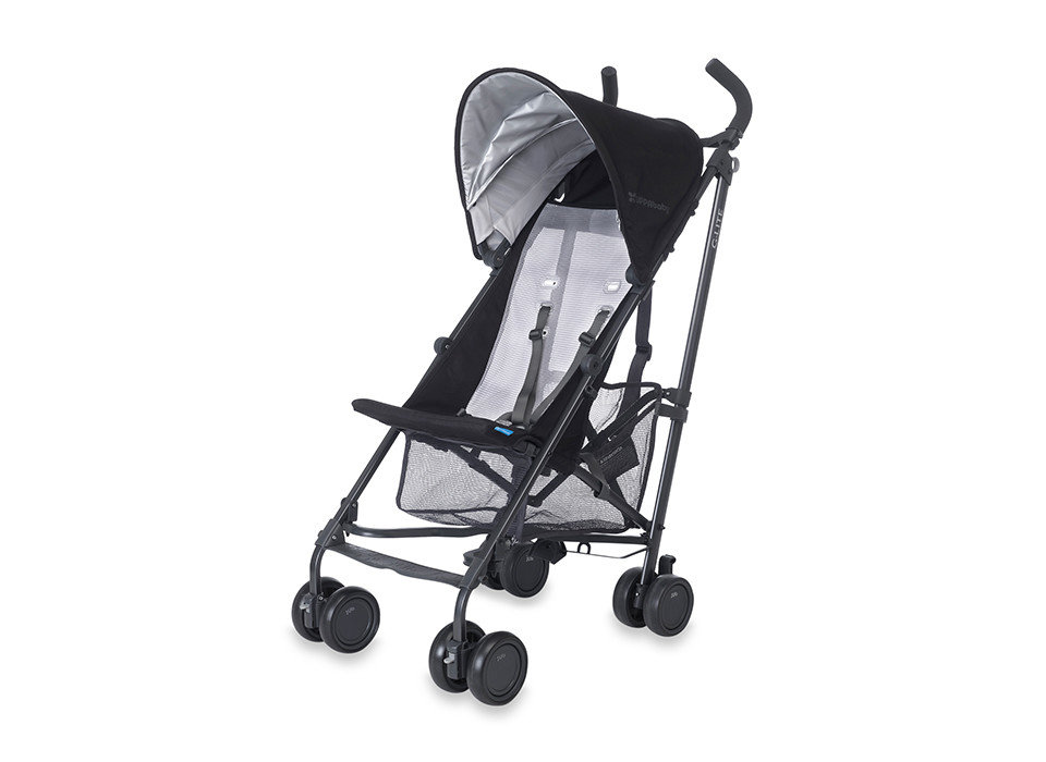Family Travel Travel Tips black transport baby buggy baby carriage product baby products product design comfort