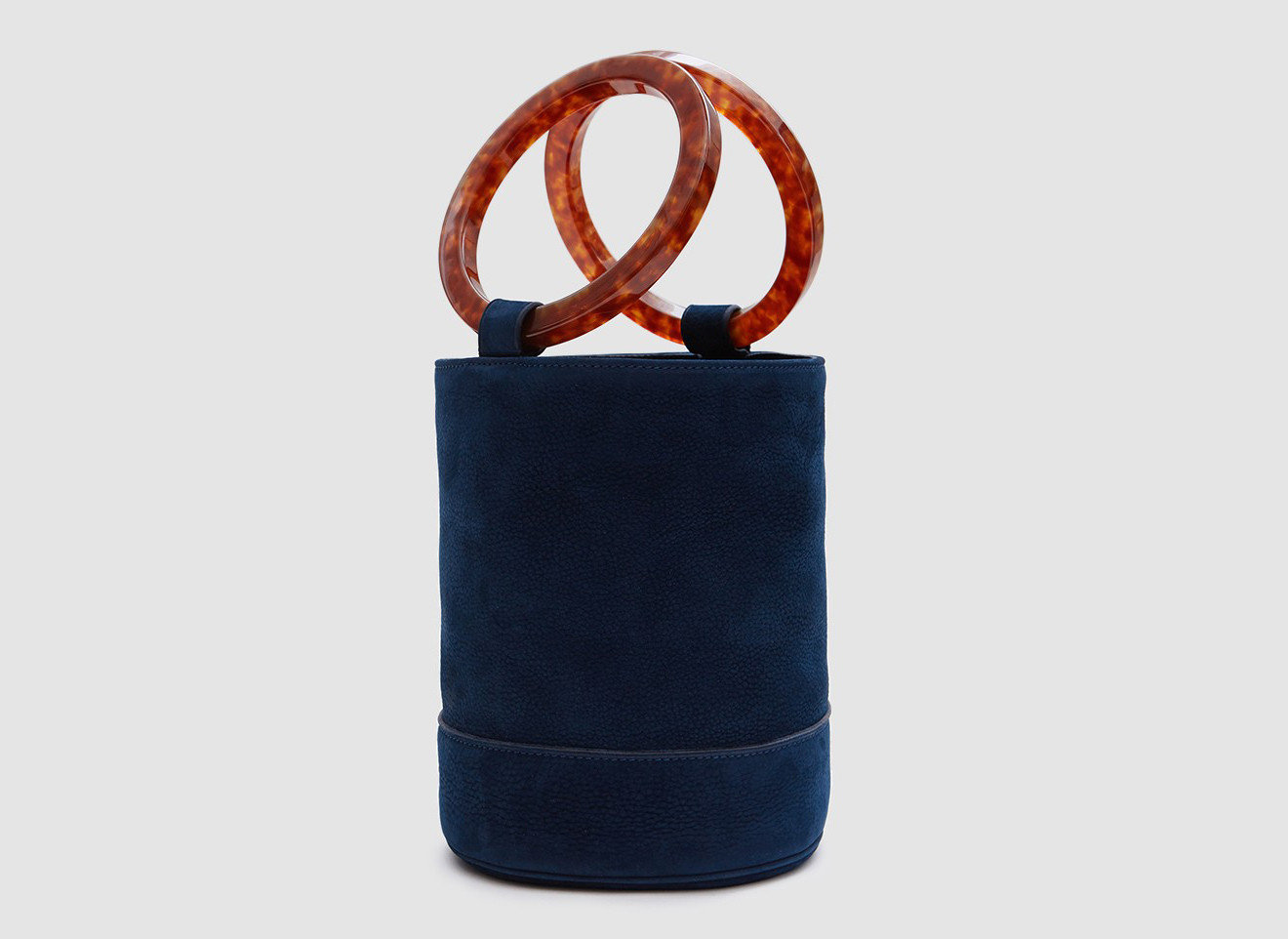 Style + Design Travel Shop cobalt blue electric blue product product design bag accessory