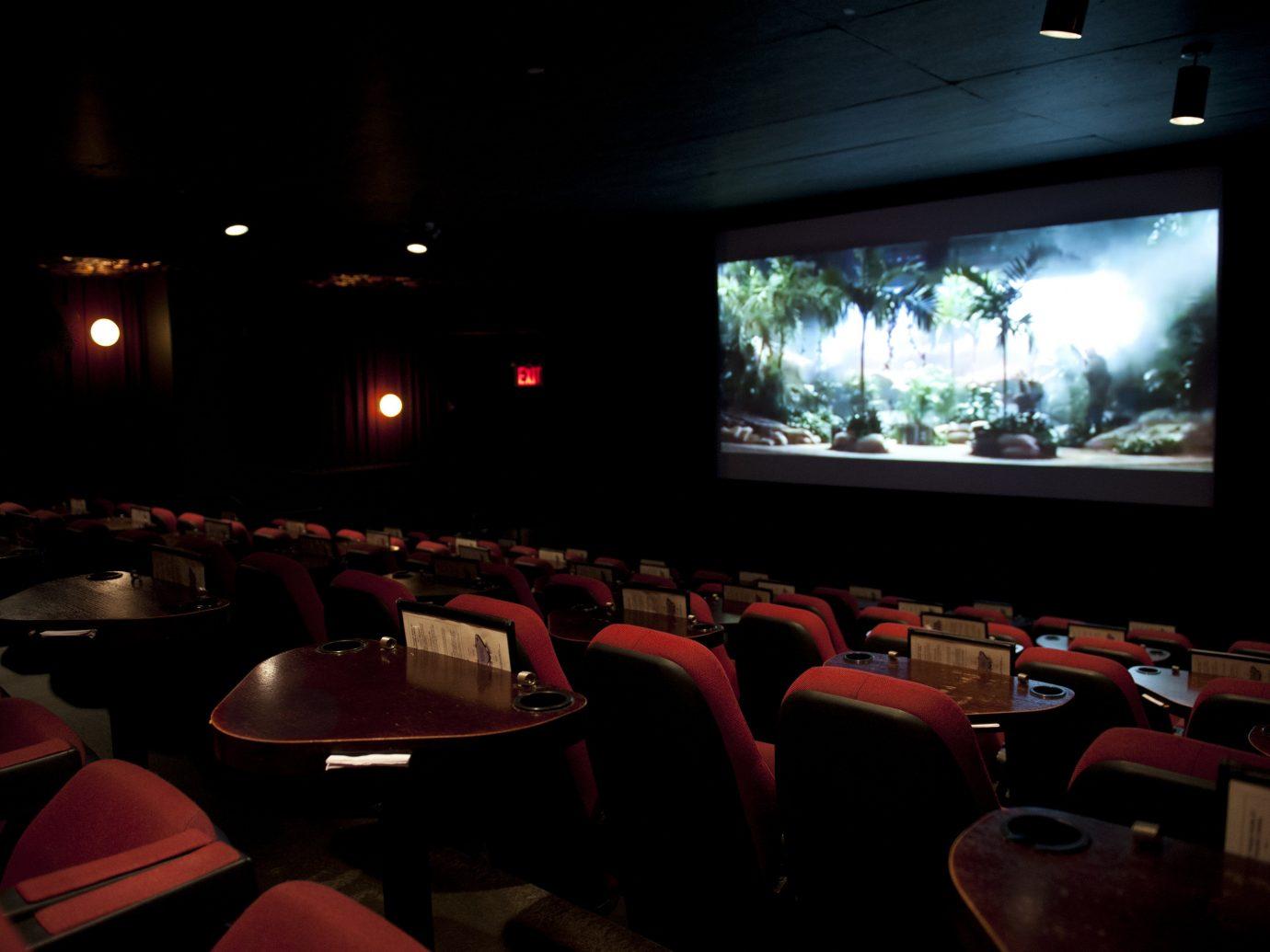 Arts + Culture indoor Living room stage Bar auditorium restaurant movie theater theatre audience