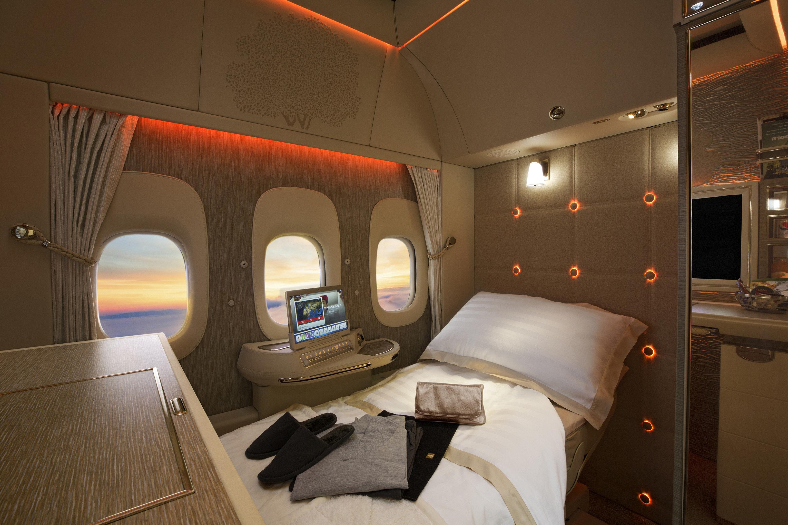 Luxury Travel News indoor room interior design bed ceiling Suite hotel