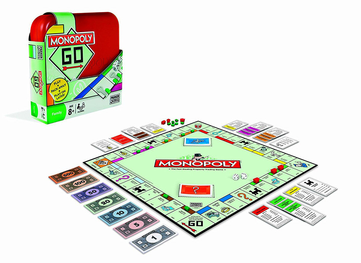 Family Travel Road Trips Travel Shop Trip Ideas text games product Play indoor games and sports recreation diagram queen brand toy tabletop game illustration