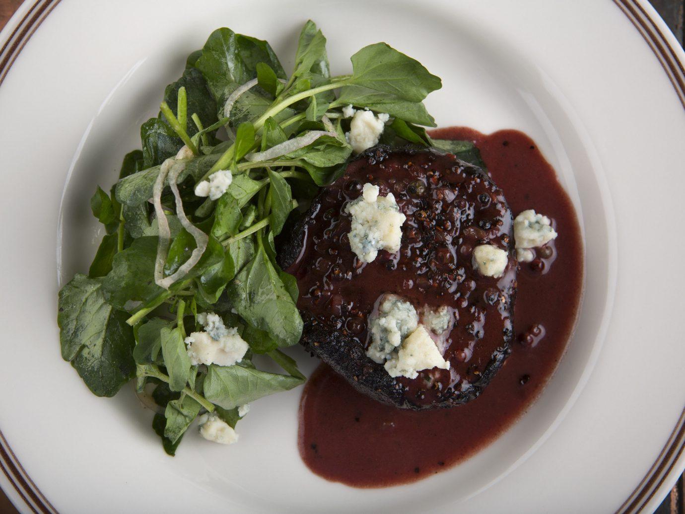 Food + Drink plate food dish indoor produce white meal vegetable breakfast cuisine piece de resistance