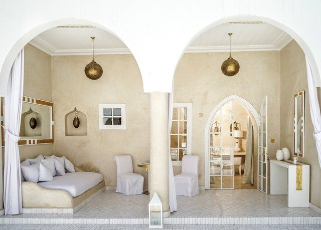 property building arch chapel mansion living room Villa