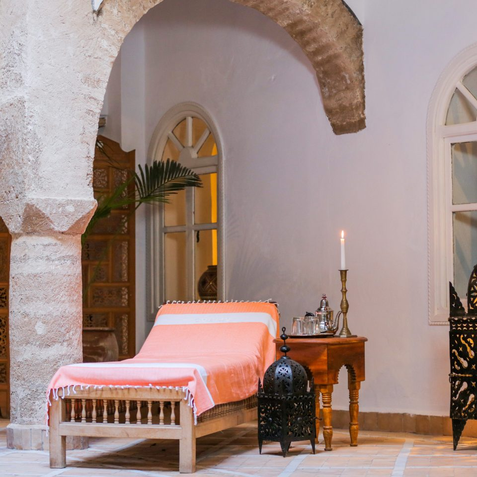 chair property house living room home Villa mansion hacienda cottage arch palace