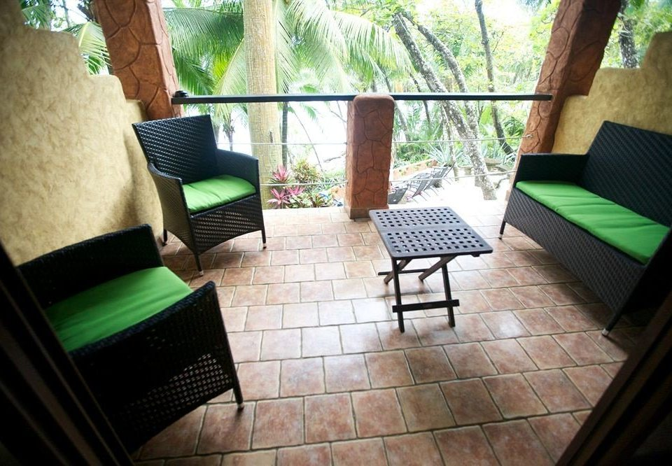 property chair green home Villa cottage outdoor structure backyard