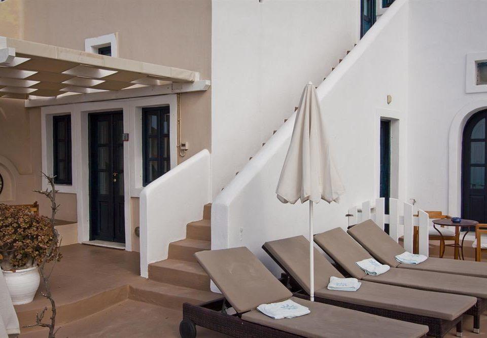 property living room home stairs Villa loft cottage condominium baluster